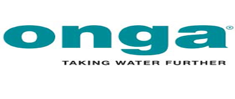 onga pool pumps