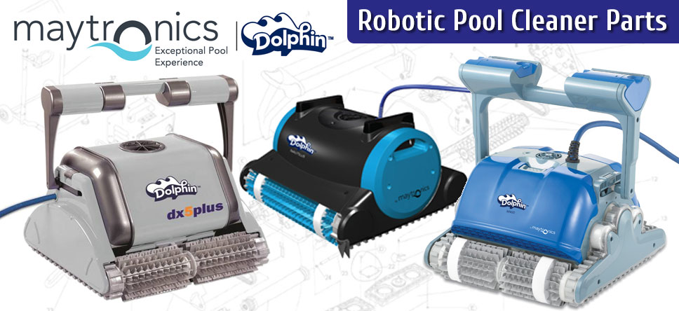 2015-robotic-pool-cleaner-parts-banner-maytronics