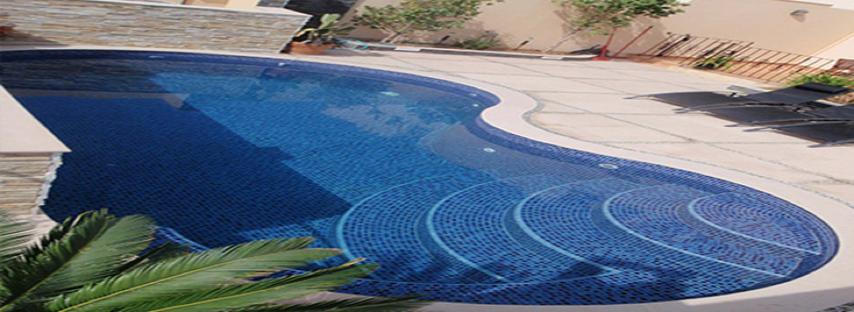 pool-filter-installation