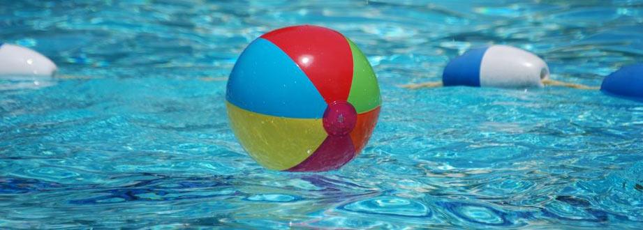 pool-cleaning-burleigh-heads