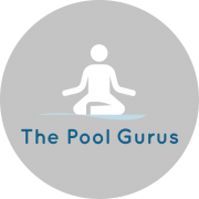 pool-gurus_logo_large